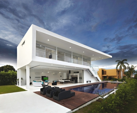 Luxury-Property-Colombia-04